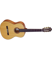 Classical guitar Ortega M39CS
