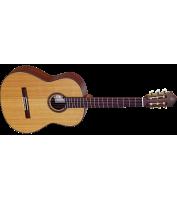 Classical guitar Ortega M59CS
