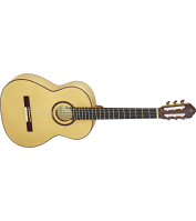Classical guitar Ortega M6CS