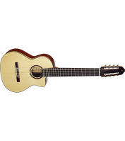 Classical guitar Ortega JRSM-COS