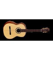 Klassikaline kitarr Ortega STRIPED SUITE