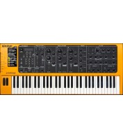 Synthesiser Studiologic Sledge 2.0