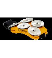 Jala tamburiin Ortega OSSFT