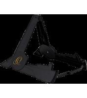 Portable Guitar Stand Ortega OPGS-1BK