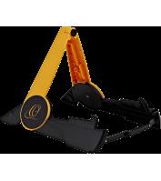 Portable Guitar Stand Ortega OPGS-10RBK