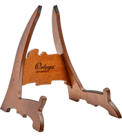 Wooden Guitar Stand Ortega OWGS-1