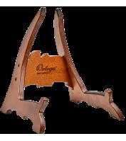 Wooden Ukulele stand Ortega OWUS-1