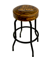 Bar Stool Ortega OBS30V2