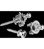 Straplock-pins ORTEGA OSLOPRO-CR