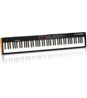 Digital piano Studiologic Numa Compact 2