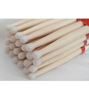 Drumsticks 5B Nylon
