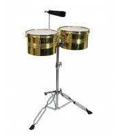 Hayman LTBR-1314 timbales