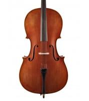 Leonardo LC-2744-M cello 4/4