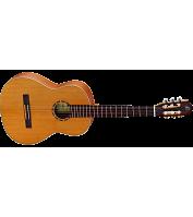 Klassikaline kitarr Ortega R122