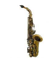 Stewart Ellis SE-710-ALB Pro Series alto sax