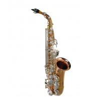 Stewart Ellis SE-710-RC Pro Series alto sax