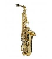 Stewart Ellis SE-910-L Elite Series alto sax