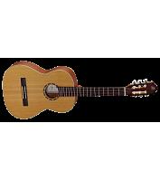 Klassikaline kitarr Ortega R122-7/8