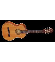 Classical quitar Ortega R122-3/4