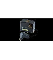 Adapter Ortega OPS9500EU