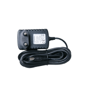 Power adapter Ortega OPS9500EU