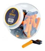 String winder Ortega VE40-OSW-STD