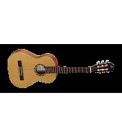 Classical guitar Ortega R122-1/2