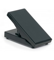 Studiologic FP/50 pedal