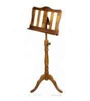 Music stand Hora Baroque