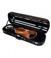 Violin Case Hora Master