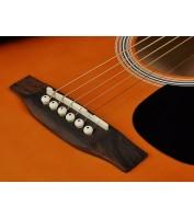 8a5b3533ad7 Grimshaw GSD-60 seeria kuulub western kitarride kategooria alla ja on  ideaalne instrument algajatele ning harrastajatele, kes ei soovi kulutada  liiga palju ...