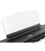Digital piano ORLA Stage Piano - Stage Concert