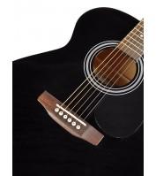 6dc7d810ad0 Grimshaw GSA-60 seeria kuulub western kitarride kategooria alla ja on  ideaalne instrument algajatele ning harrastajatele, kes ei soovi kulutada  liiga palju ...
