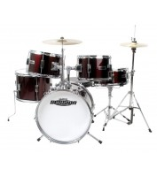 XDrum Junior Pro Kids Drum SET