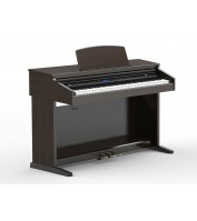 Digital piano Orla CDP202