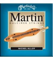 Martin Guitars M640 Dulcimer