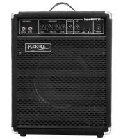 Bass amp 30 Watt