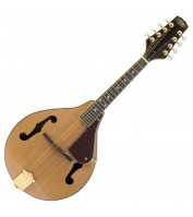 A-Style Mandolin, natural