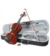 4/4 Violin Classic Student