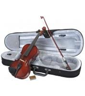1/2 Violin Classic Student