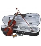 1/8 Violin Classic Student