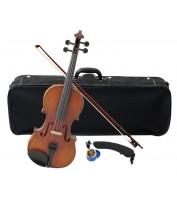 3/4 Viiuli komplekt Classic Student Comfort