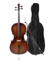 Classic Student Cello