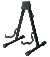 Universal Guitar Stand With Quick Release
