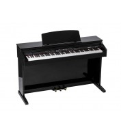 Digital piano Orla CDP101