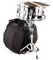 XDrum Snare Drum Set