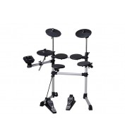 Medeli digital drum kit DD402