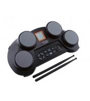 Medeli digital drum kit DD-60