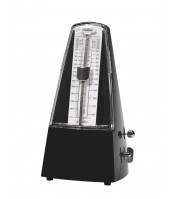 Metronome Boston BMM-60-BK