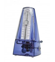 Metronome Boston BMM-60-TU